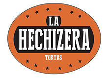 Hechizera Logo no Bar c borde.png