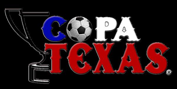 Copa texas.png