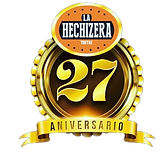 27 aniversario.png