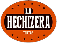 La hechizera logo mobile welcome.png