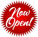 now-open-sign-png.png