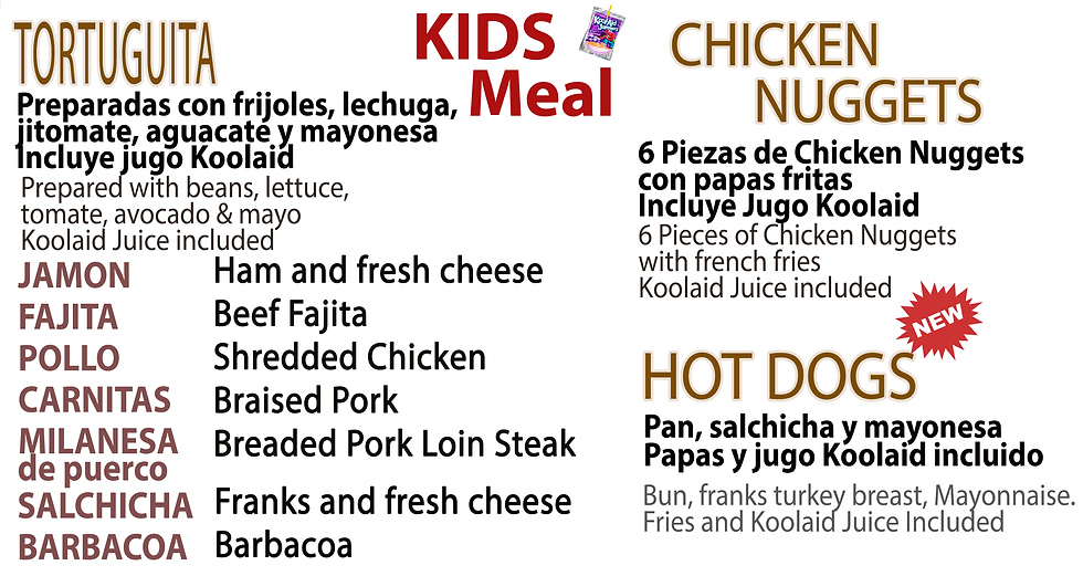 KIDS MEAL.png