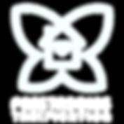 logo-soinsdomicile.png