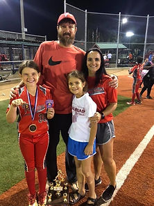 Laura family pic.JPG