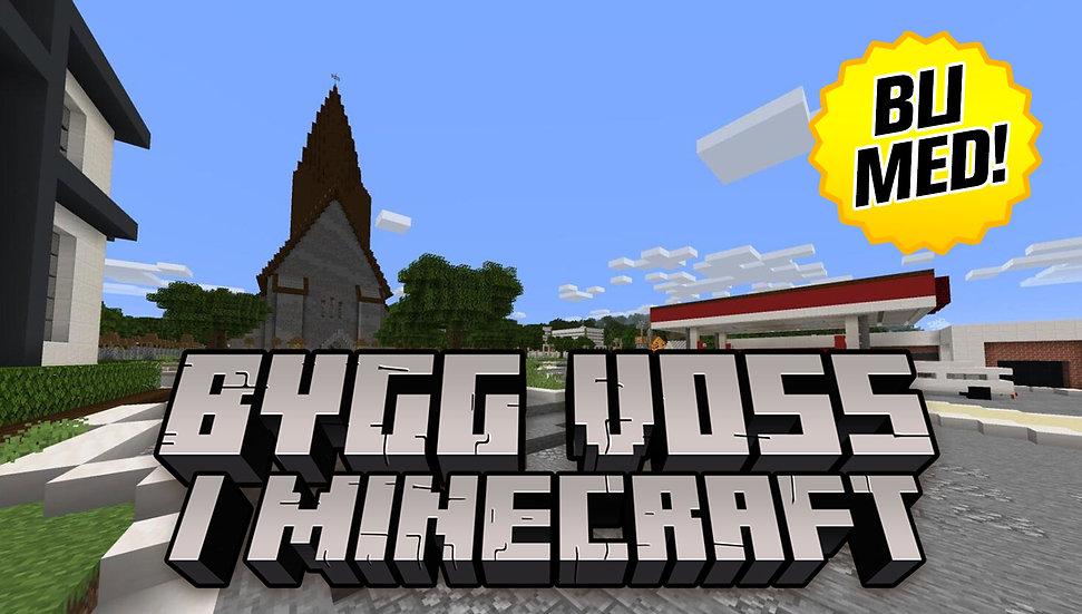 Bygg_inecraft_splash.jpg