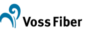 logoFooterVossFiber black.png