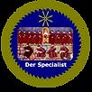 Der Specialist 2.png
