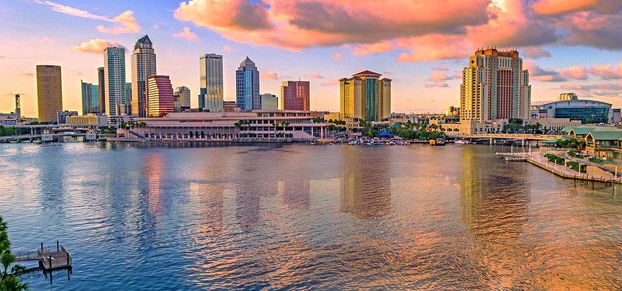 Tampa-Skyline.jpg