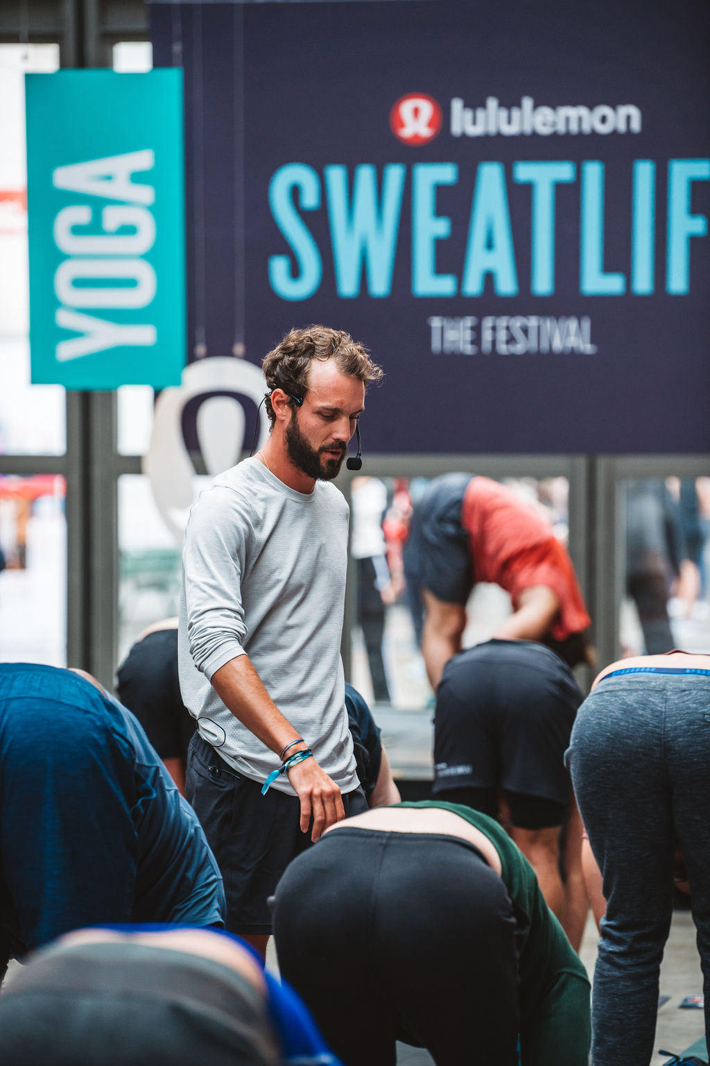 SWEATLIFE-Morning-Lululemon-©albindurand