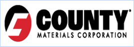 County Materials