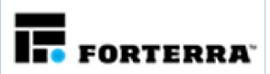 Forterra Pipe and Precast