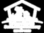 FDSDS_Logo_number_white-01.png