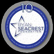 Ryan Seacrest Foundation.png