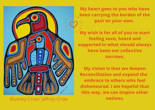 Bluesky Crow Jeffrey Crow.jpg