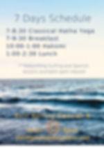 Nicaragua schedule(1).jpg