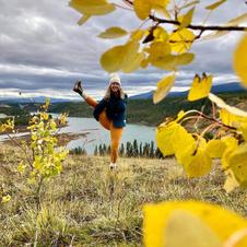 Heather Sweeney Yoga
