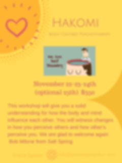B.M. Hakomi (2).jpg