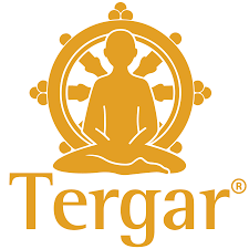 Tergar group meditation  Every Tuesday 7:30-9PM