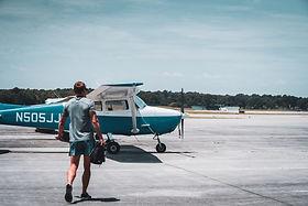 FlightSchool_Zack.JPG