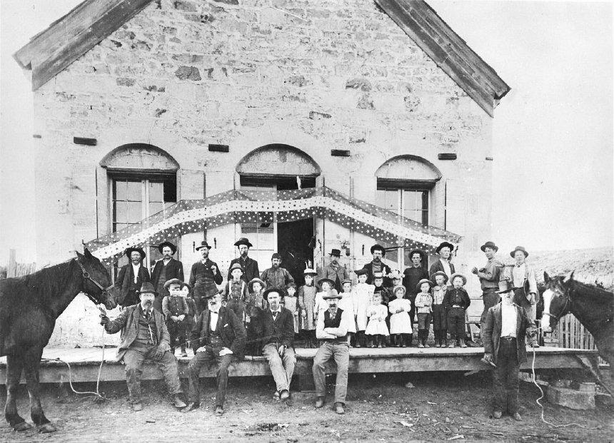 Sparta Wright Store circa 1898.jpg