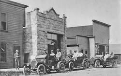 Richland EV Bank circ 1920.jpg