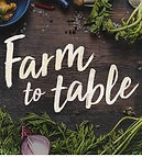 Farm to Table.jpg