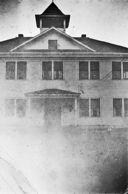 Richland School 1913.jpg
