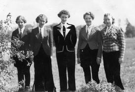 1938 rodeo court.jpg
