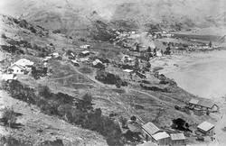 Copperfield 1908.jpg