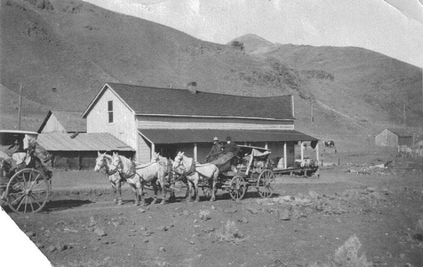 Halfway Homestead 1920.jpg