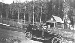 Cornucopia Main Street 1916.jpg