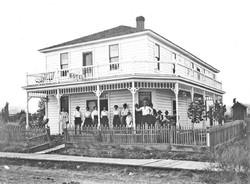 Richland Hotel 1910-20.jpg