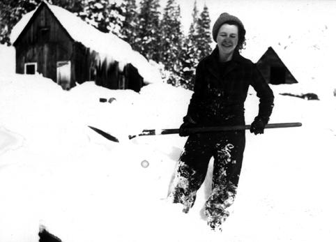 Smiling Snow Shoveler.jpg