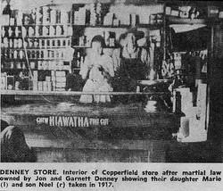 Copperfield Denny Store 1917.jpg
