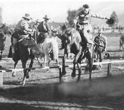 Rodeo cir 1940-50.jpg