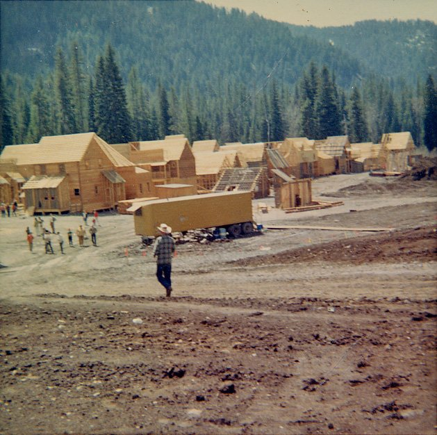 Eagle Creek No Name City 1968.jpg