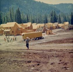 Eagle Creek No Name City 1968.jpg