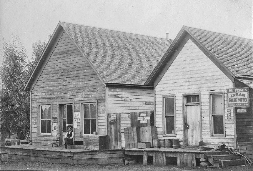 Carson Store 1899.jpg