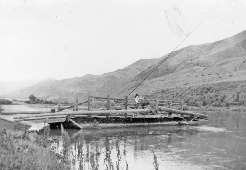 Robinette Ferry 1950s.jpg