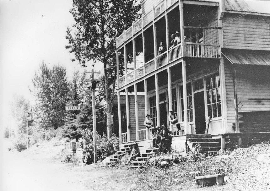 Cornucopia Alberson Hotel-2 1910-20.jpg