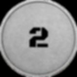 etioplus_dakar_sport