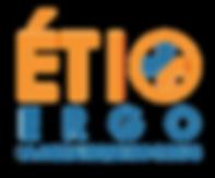 etioplus_ergonomie_dakar