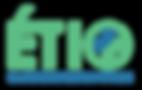 etioplus_clinique_dakar_osteo_chiro_kine