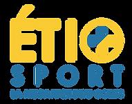 etioplus_sport_dakar