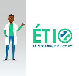 Etio+_Mascotte.jpg