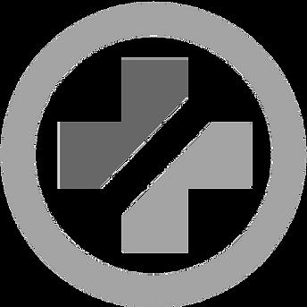 logo_etiopathie_dakar
