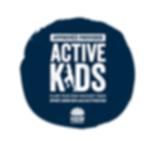 ActiveKids_Logo_ApprovedProvider_edited.png