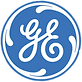 1200px-General_Electric_logo_edited.png