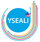yseali-logo-transparent_edited.png