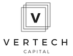 Vertech Capital Official Logo JPG 2019_e
